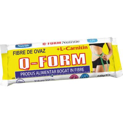 rommac q-form baton fi...