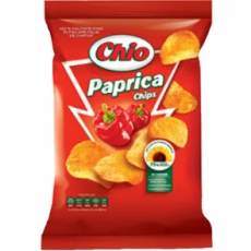 Chio Chips - Paprica