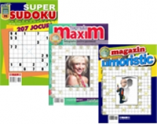 Crosswords and Rebus